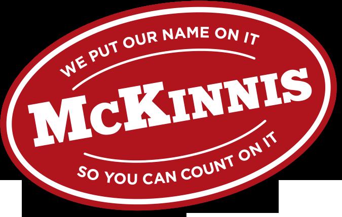 McKinnis Roofing