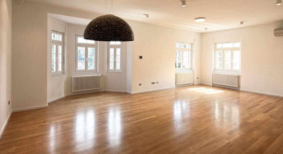 mckinnis_restoration_residential
