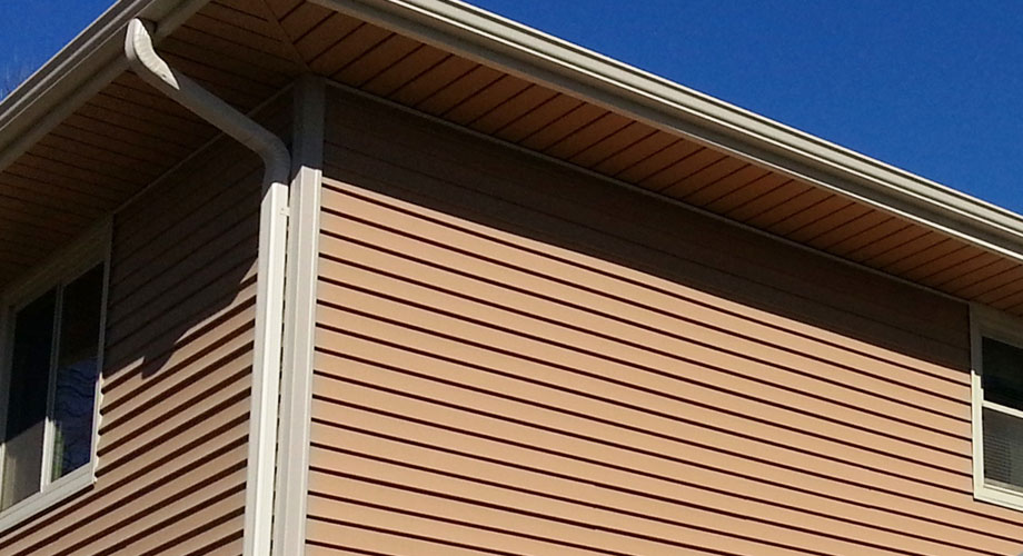 mckinnis_exteriors_siding_photo