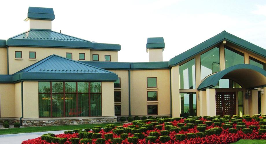 Mckinnis_bedford_residence_standing_seam_metal_roof