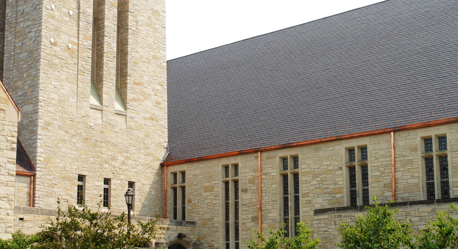 mckinnis-commercial-roofing-synthetic-blessed-sacrament