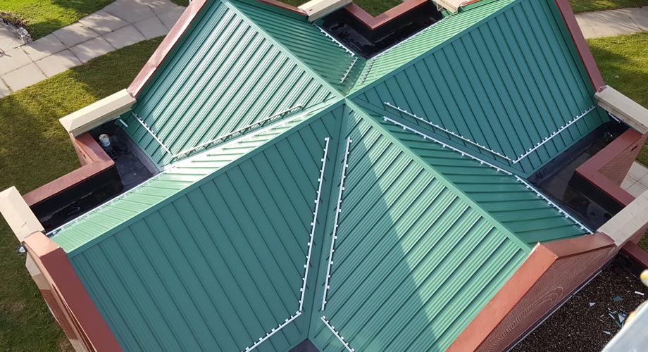mckinnis_dana_college_standingseam_roof