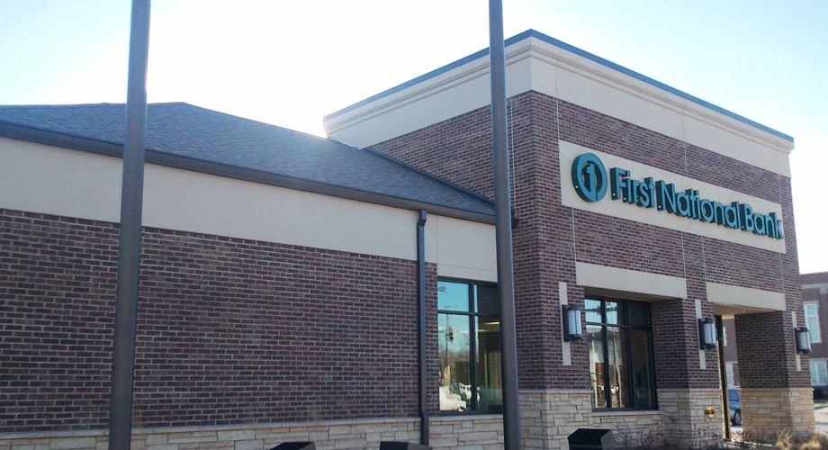 mckinnis-commercial-roofing-first_national_bank