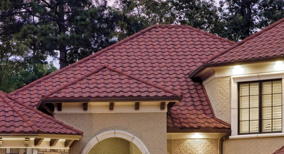 mckinnis_residential_gerard_tile_roof