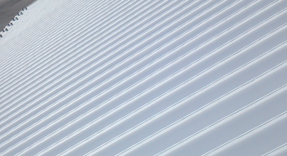 mckinnis-commercial-roofing-standing-seam-metal