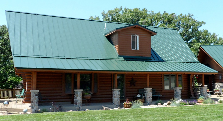mckinnis_roofing_standing_seam_cabin_roof