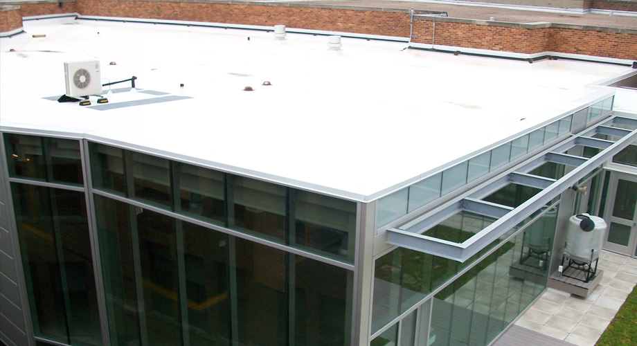 mckinnis_commercial_tpu-membrane_omaha_north_hs