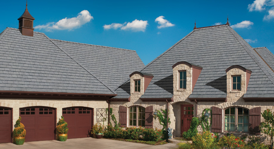 mckinnis_roofing_synthetic_shingles_truslate_gaf