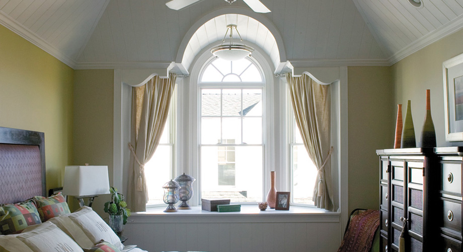 mckinnis_residential_pella_bay_window