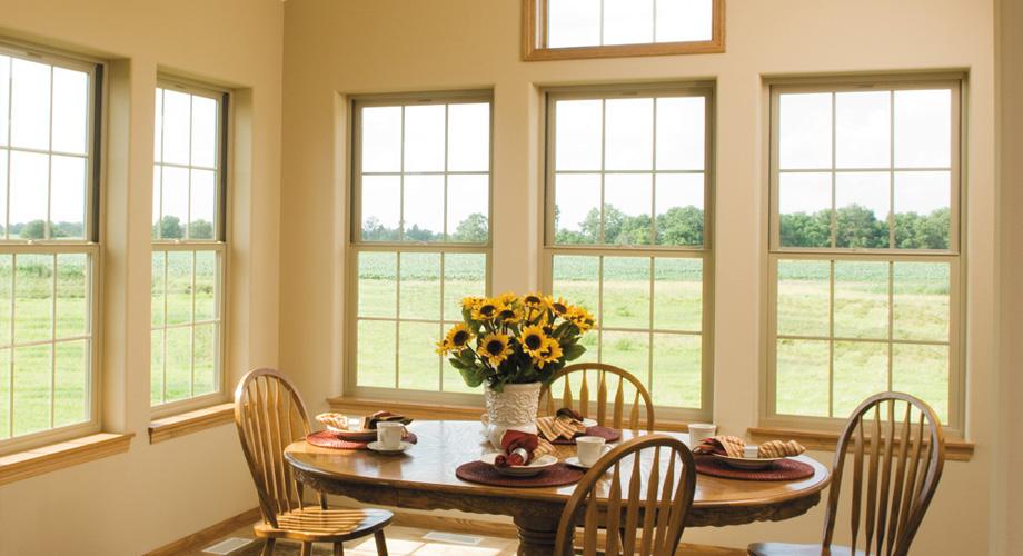 mckinnis_residential_pella_fiberglass_window