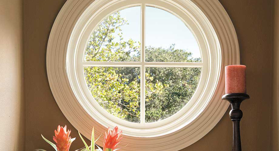 mckinnis_residential_pella_special_shape_window