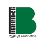 Berridge Roofs of Distinction logo