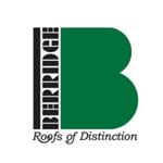 Berridge Roofs of Distinction logo
