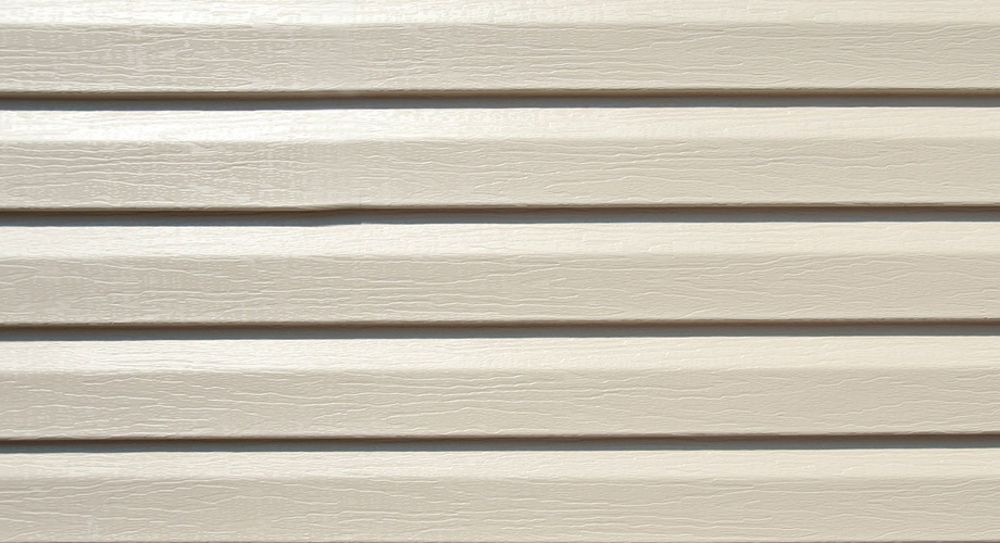 McKinnis_Siding_repair
