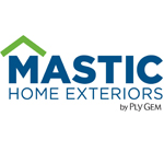 Mastic Home Interiors logo