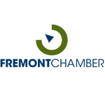 Fremont Chamber of Commerce logo