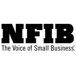 National Federation of Independent Businesses logo
