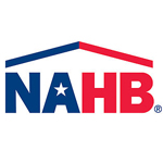 National Association of Home Builders logo