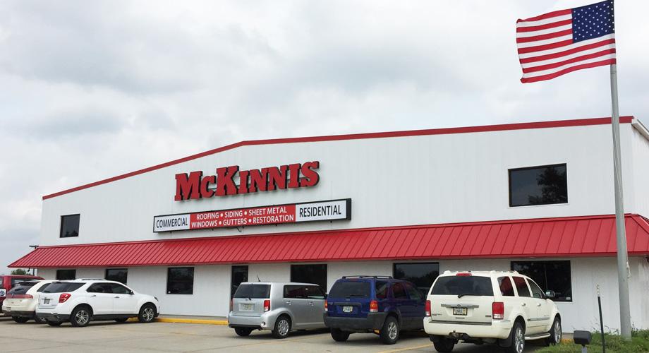 mckinnis_roofing_building