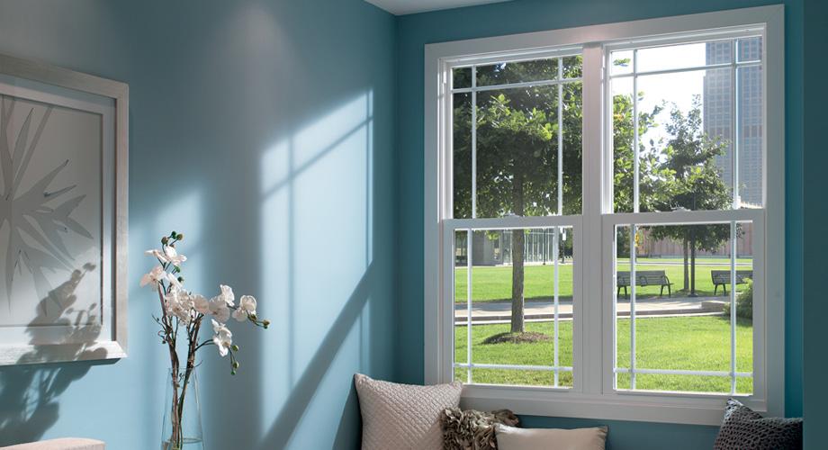 mckinnis_residential_pella_vinyl_doublehung_window
