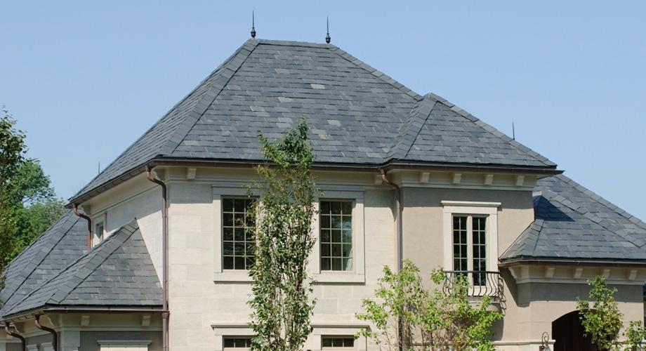 mckinnis_residential_slate_roof