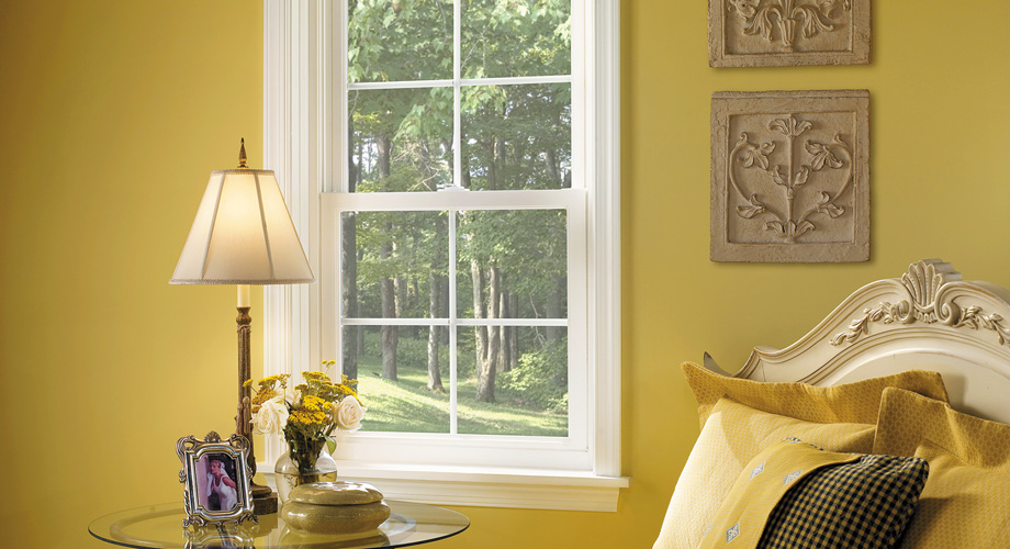 McKinnis_Residential_Windows_Single Hung