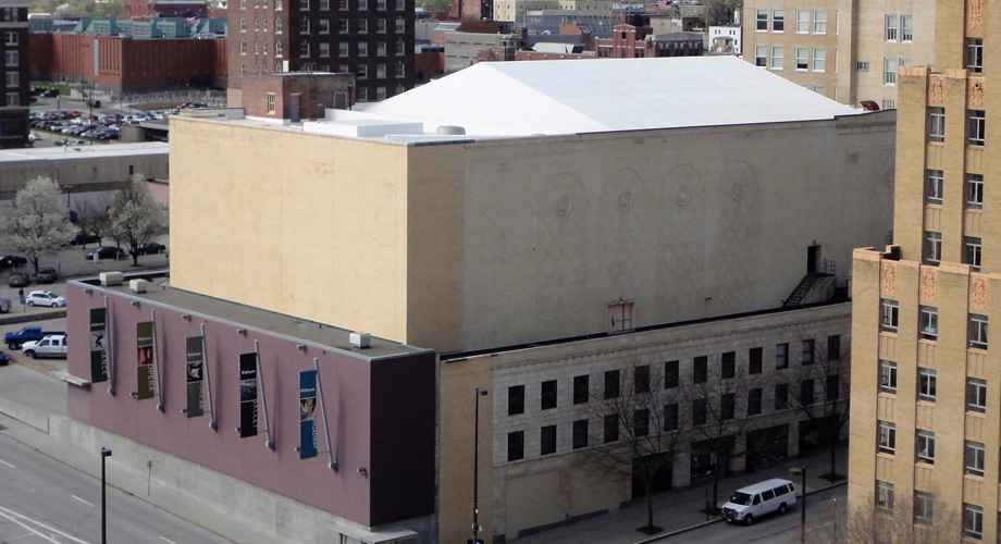 mckinnis_commercial_roofing_TPO_Orpheum Theater