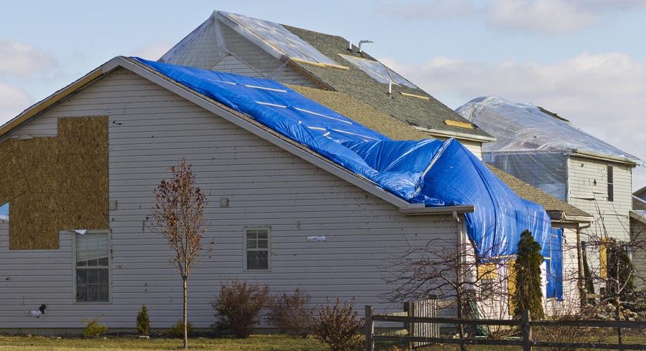 McKinnis_Renovation_storm_wind_repair