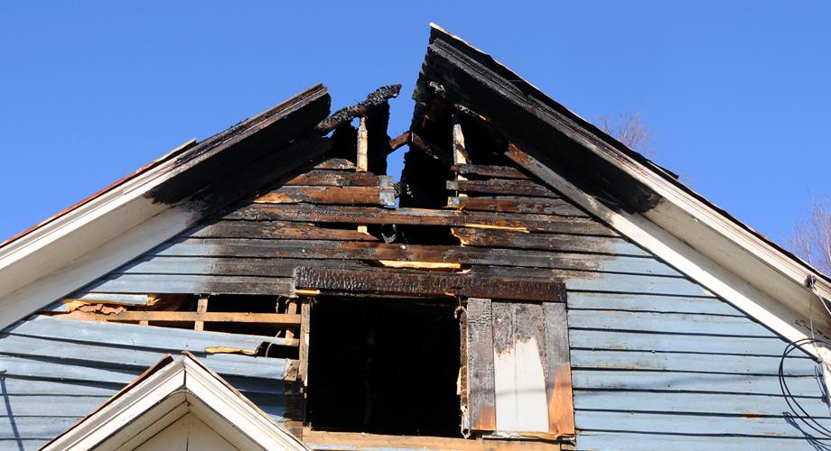 mckinnis_restoration_fire_water_repair