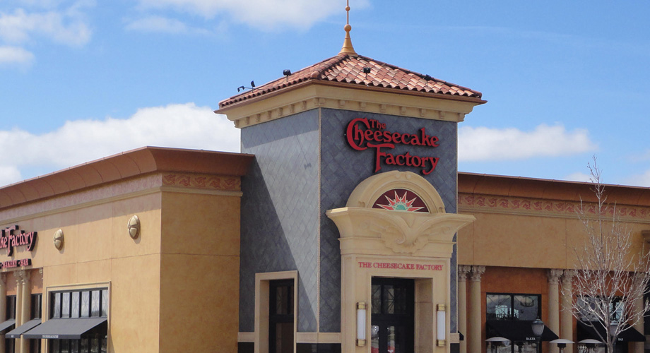 mckinnis-commercial-roofing-tile-cheesecake-factory