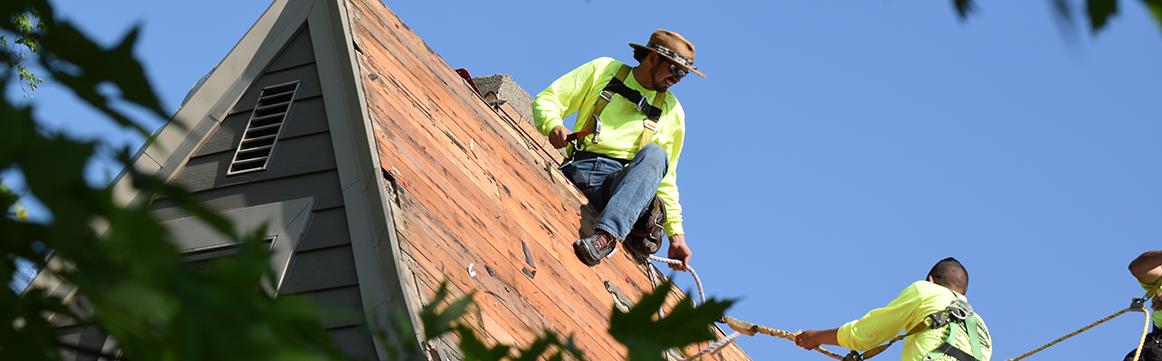 Roofing_Contractor_McKinnis_Roofing