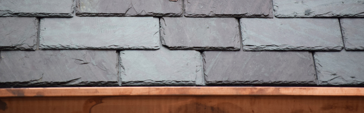 Slate_Roof_McKinnis_Roofing_Materials