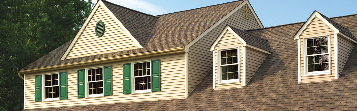 Finding the Right Roofing Contractor for Your Home