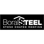 BoralSteel-logo-white-onblack-tm