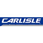 Carlisle_150x150