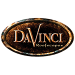 Davinci_roofscapes
