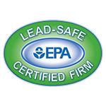 EPA_150x150_format