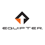 Equipter_150x150_format