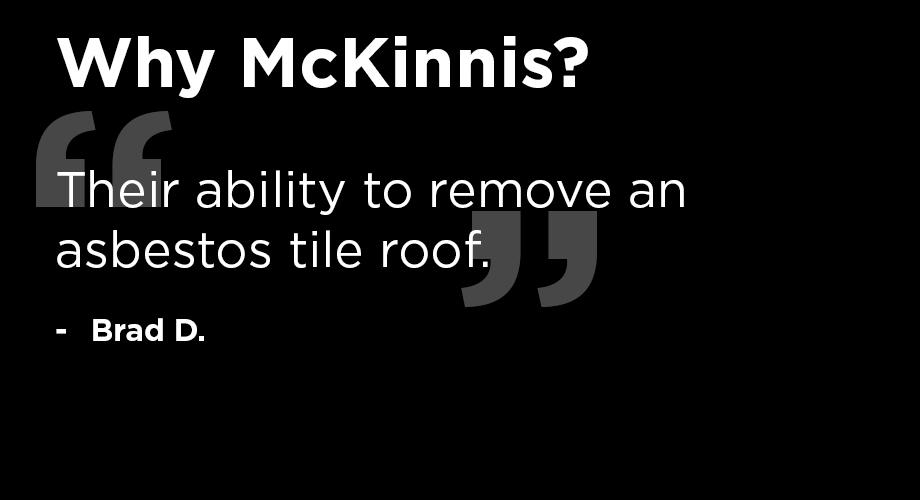 McKinnisLogoTile_920x500_Testimonials_BradD