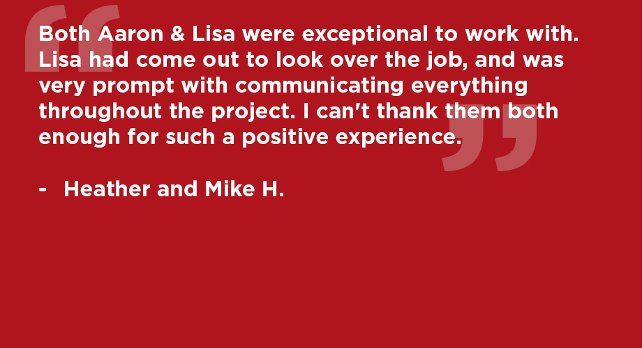 McKinnisLogoTile_920x500_Testimonials_Heather_MikeH