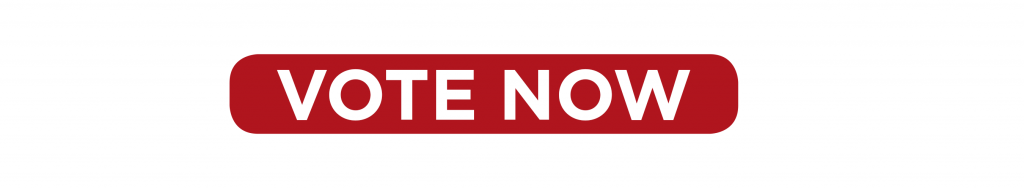 VoteNow - Best of Omaha