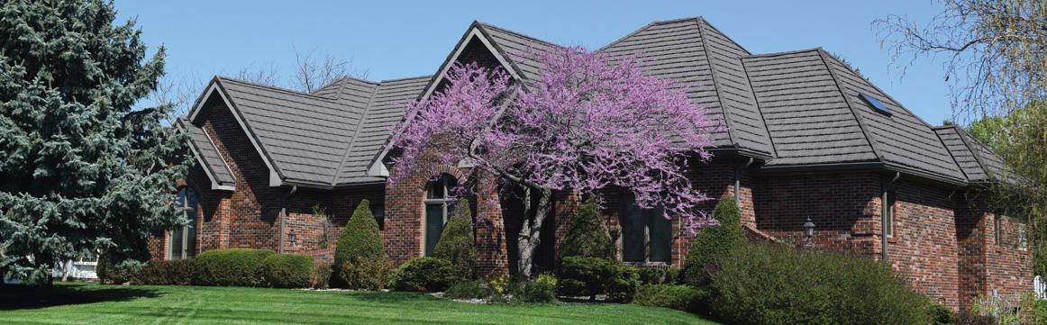 Roof Maintenance Tips for Fall McKinnis Roofing company Omaha Blair Nebraska