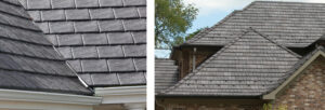 Synthetic-Composite-Roofing